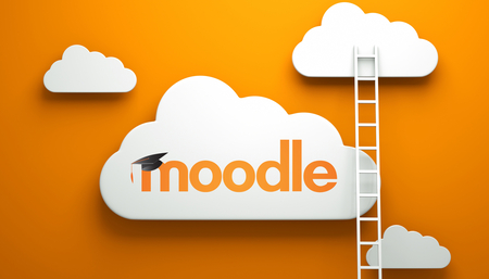 Como acessar a plataforma Moodle da Faculdade CET