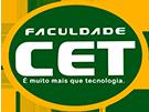 Faculdade CET